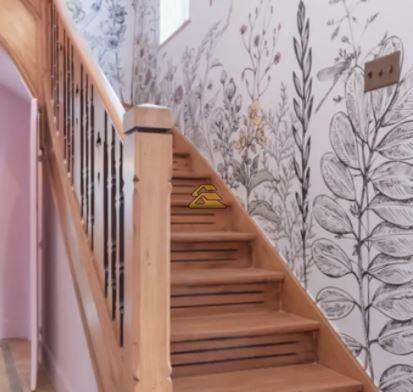 Casa à venda com 5 dormitórios em Jardim botânico, Rio de janeiro cod:SCV3092M - Foto 5
