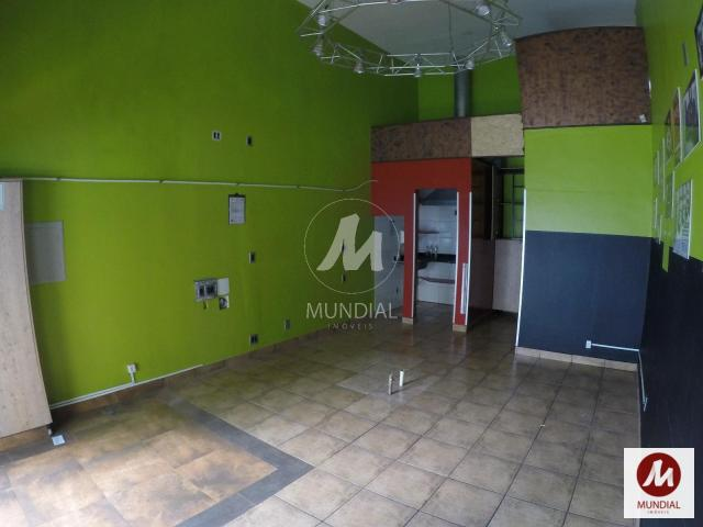 Loja comercial para alugar em Centro, Ribeirao preto cod:47448 - Foto 3