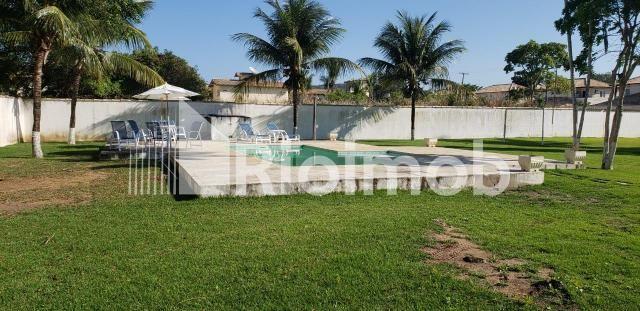 Casa à venda com 4 dormitórios em Armação dos búzios, Armação dos búzios cod:5186 - Foto 5