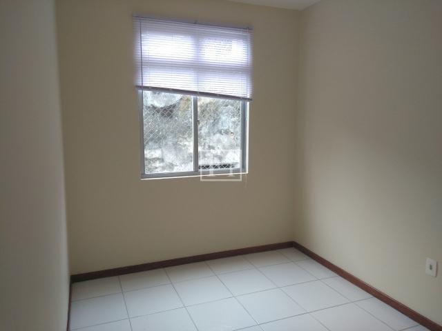Apartamento para alugar com 3 dormitórios em Estreito, Florianópolis cod:4118 - Foto 14