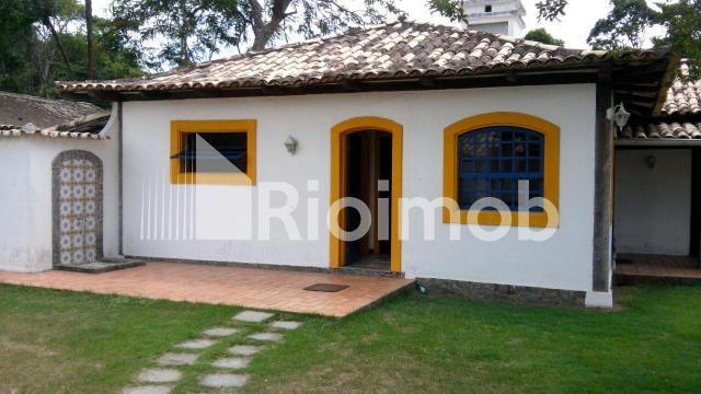 Casa à venda com 4 dormitórios em Armação dos búzios, Armação dos búzios cod:5186 - Foto 13