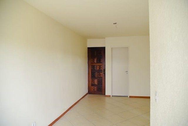 Conheça esse maravilhoso apartamento na melhor localização da Freguesia! - Foto 9