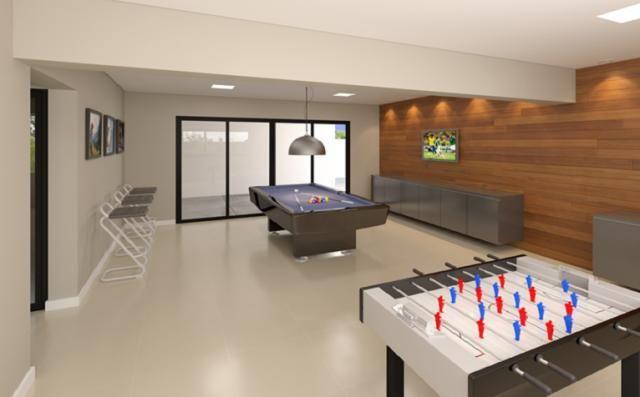 Apartamento à venda com 2 dormitórios em Nonoai, Porto alegre cod:RG7766 - Foto 5