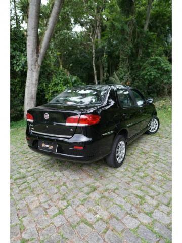 Fiat Siena EL FLEX - Foto 7
