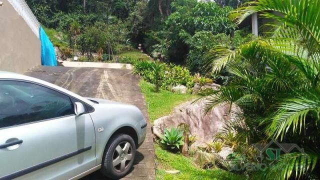 Casa à venda com 3 dormitórios em Vale dos esquilos, Petrópolis cod:2690 - Foto 5
