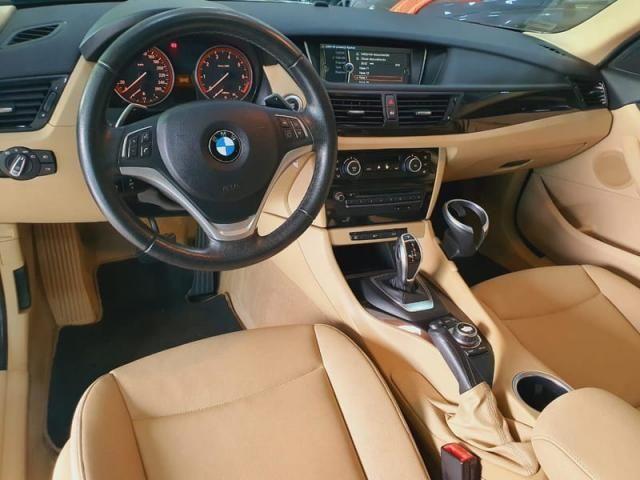 BMW X1 SDRIVE20I VL91 - Foto 6