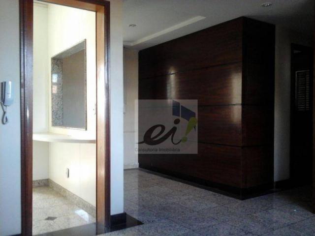 Apartamento com 2 dormitórios à venda, 75 m² por R$ 299.000,00 - Santa Rosa - Belo Horizon - Foto 14
