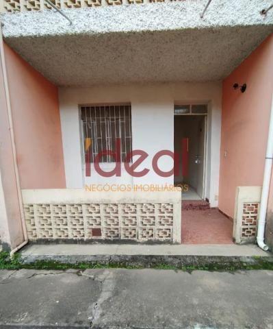 Apartamento para aluguel, 1 quarto, 1 vaga, Santo Antônio - Viçosa/MG - Foto 3