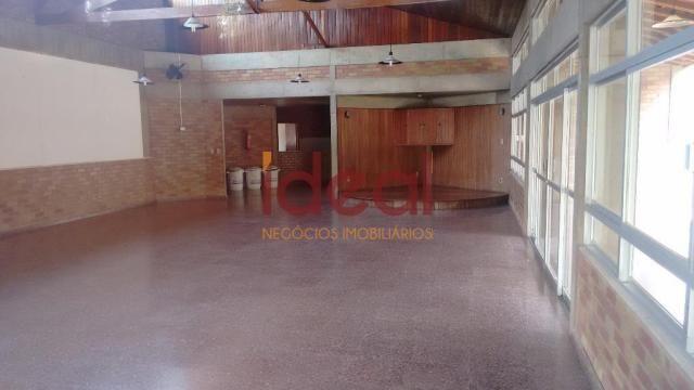 Casa à venda, 4 quartos, 2 suítes, 1 vaga, Bosque Acamari - Viçosa/MG - Foto 16