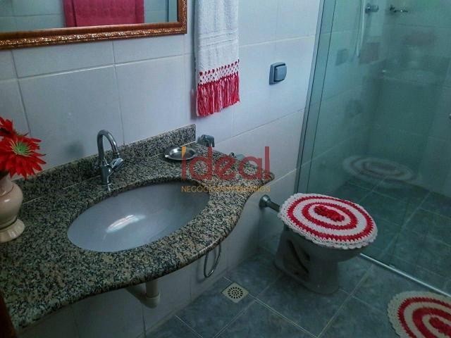 Sítio à venda, 4 quartos, 3 suítes, 4 vagas, Zona Rural - Paula Cândido/MG - Foto 7