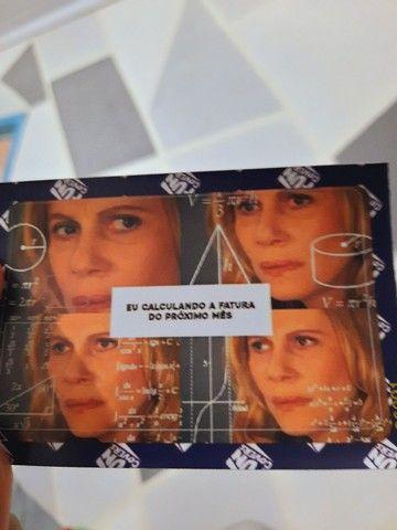 LUPE CARDS Modelos disponíveis  - Foto 5