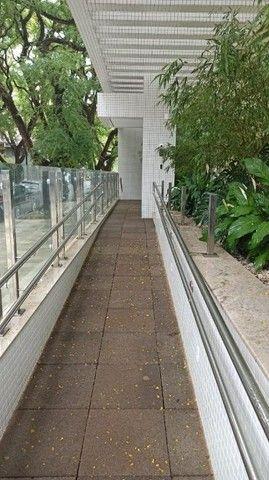 Excelente apartamento - Maringá - Foto 2