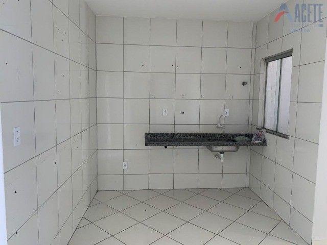 Apartamento para locação no Centro - Foto 4