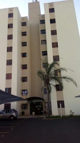 Vendo ou Troco Apto 83m 3 Dormitórios