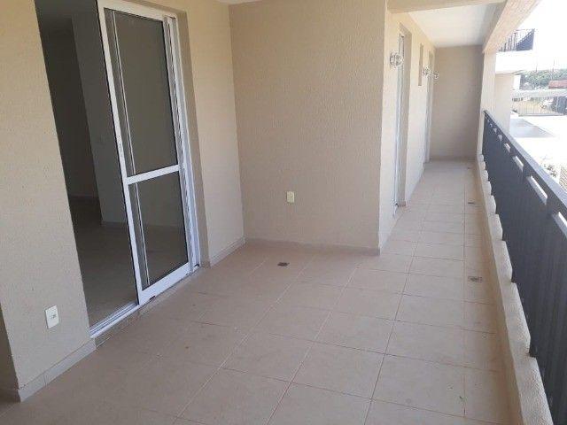 Taguá Life -3 quartos-financie com a construtora-itbi gratuito - Foto 3