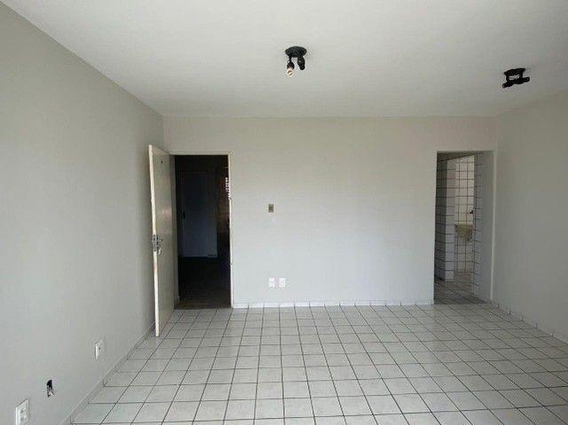 Apartamento para vender, Jardim Oceania, João Pessoa, PB. Código: 38524 - Foto 3