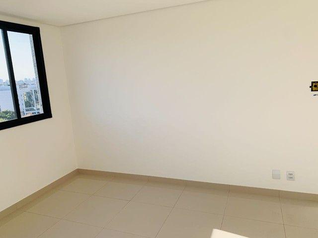 Cobertura à venda com 2 dormitórios em Santa efigênia, Belo horizonte cod:3882 - Foto 8