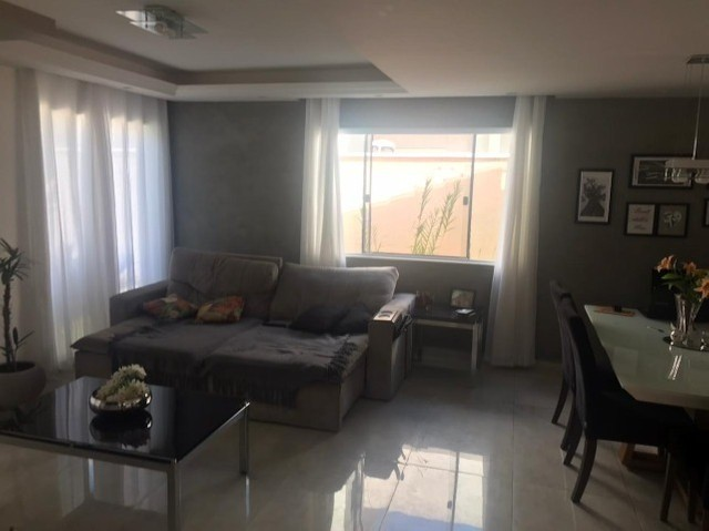 Ótima casa localizada em Maricá!!! - Foto 3
