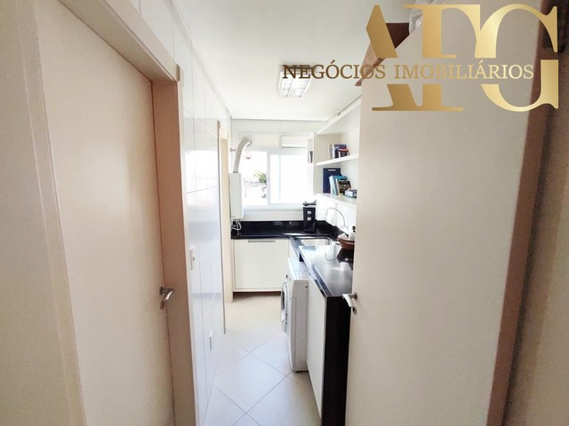 Apartamento à Venda no bairro Balneário em Florianópolis/SC - 3 Dormitórios, 1 Suíte, 2 Ba - Foto 19