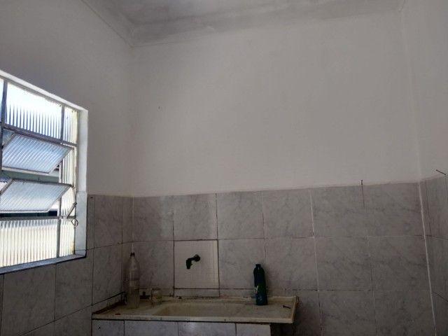 Casa independente São Mateus aceita carta. - Foto 2