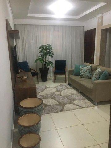 Casa em Patos - PB Duplex condomínio Português de 250 para 230 mil - Foto 4