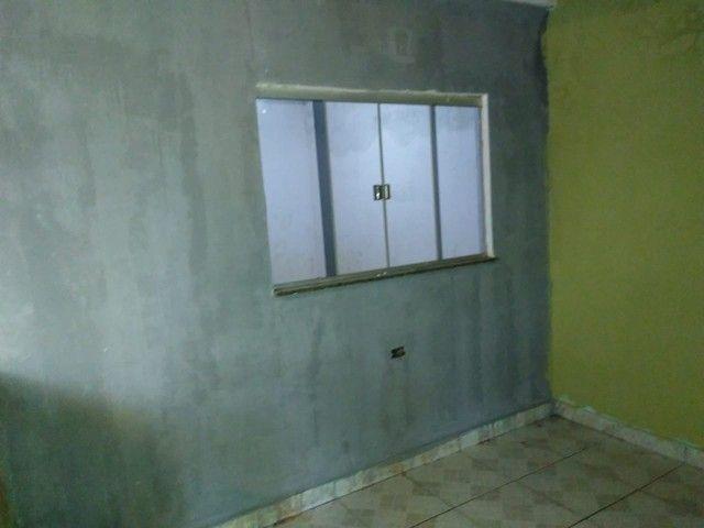 Casa a venda - Foto 2