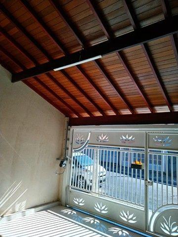 Vende-se Linda casa Jd, Bom Retiro - Foto 16