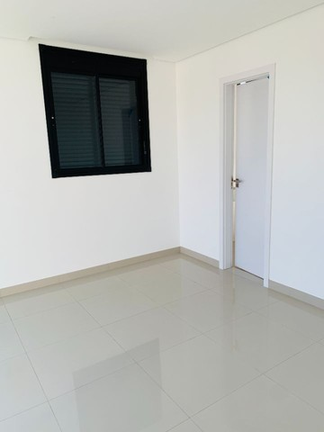 Cobertura à venda com 2 dormitórios em Santa efigênia, Belo horizonte cod:3882 - Foto 7