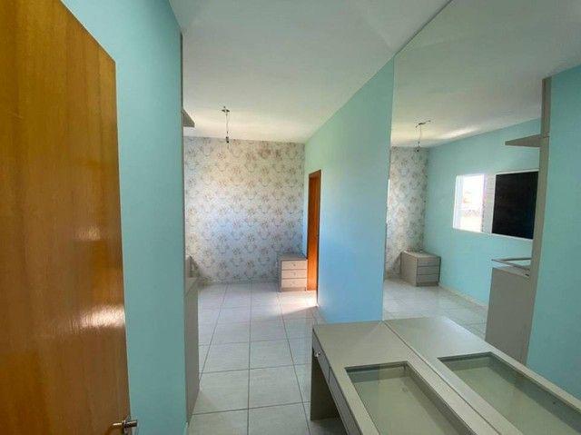Apartamento para aluguel, Torres do Imperial, com 73 metros quadrados com 3 quartos - Foto 20