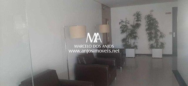 Apartamento à venda no Edifício Copacabana - Foto 11