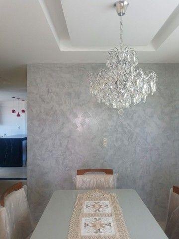 Pintor de casa - Foto 4