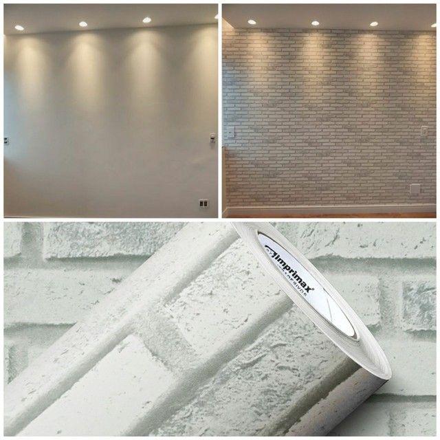 Envelopamento de parede