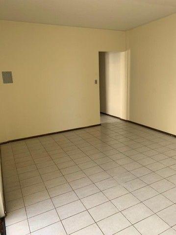 Apartamento no Residencial Gloria  - Foto 7