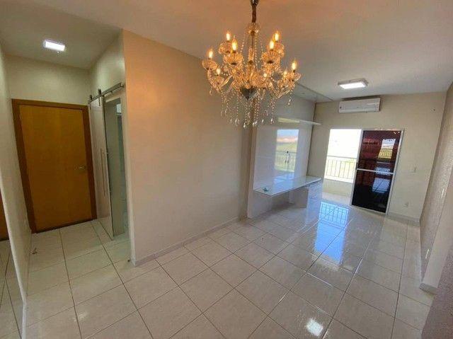 Apartamento para aluguel, Torres do Imperial, com 73 metros quadrados com 3 quartos