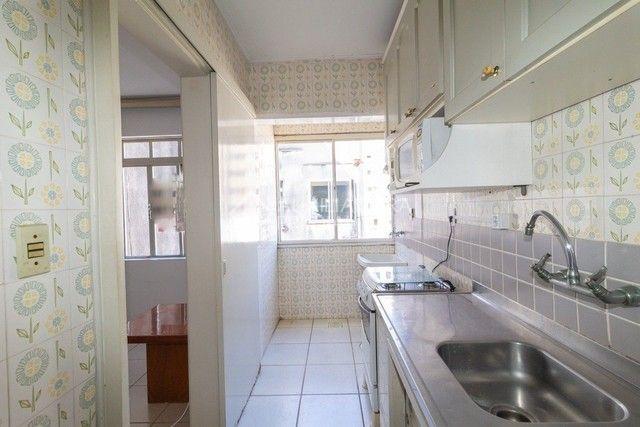 Apartamento para alugar com 1 dormitórios em Santana, Porto alegre cod:336075 - Foto 6