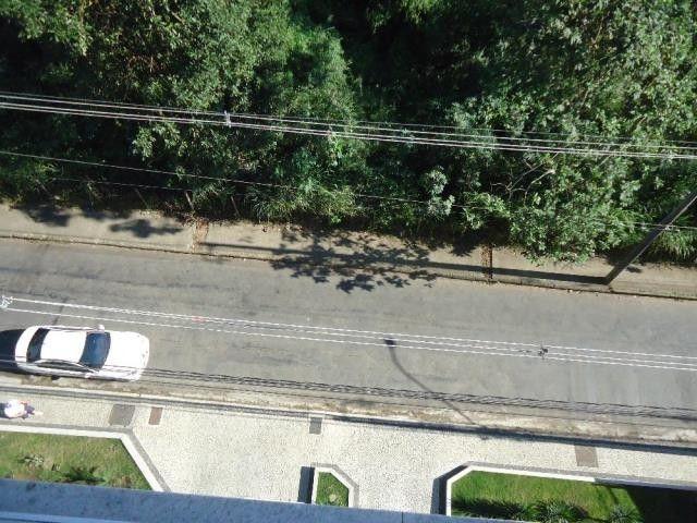 Apartamento à venda com 2 dormitórios em Bom pastor, Juiz de fora cod:12754 - Foto 8