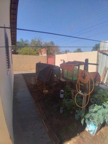 Vendo casa em condomínio px. ao Alphaville no grande Nova Lima - Foto 12