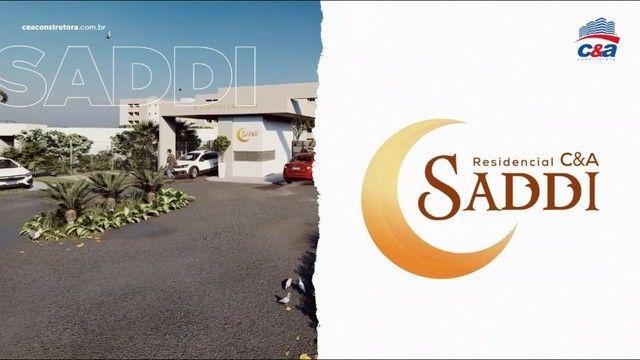 Condomínio Saddi