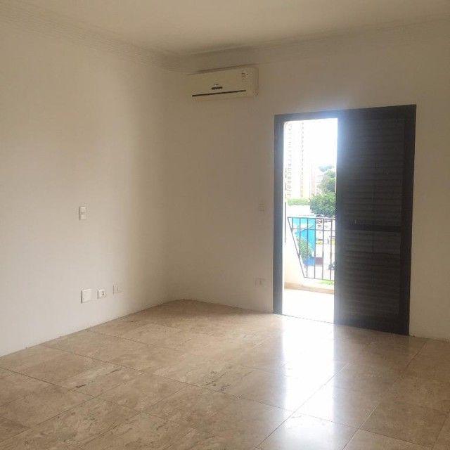 Apartamento com 4 dormitórios, 357 m² - venda por R$ 1.924.000,00 ou aluguel por R$ 5.500, - Foto 13