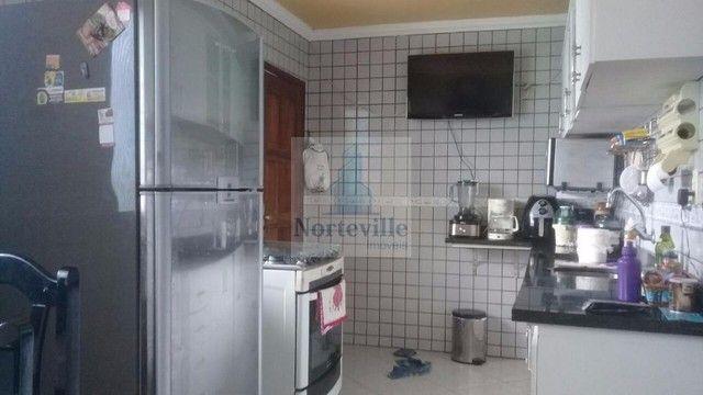 Casa de 02 Pavimentos Com Piscina em Rio Doce - Foto 15