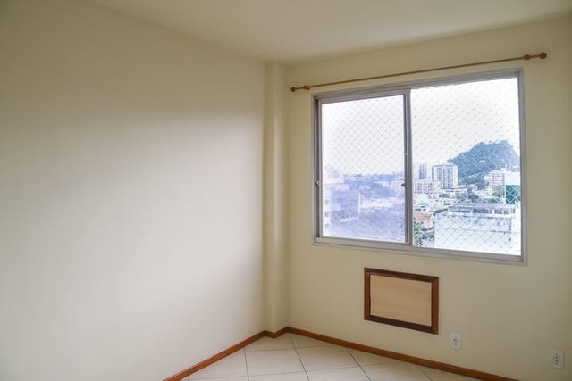 Conheça esse maravilhoso apartamento na melhor localização da Freguesia! - Foto 6