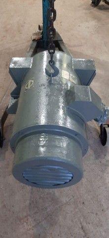 Gerador 60 kva  - Foto 4
