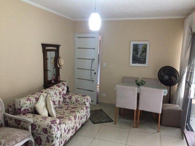Lindo Apartamento Condomínio Parque Residencial Pantanal - Foto 8
