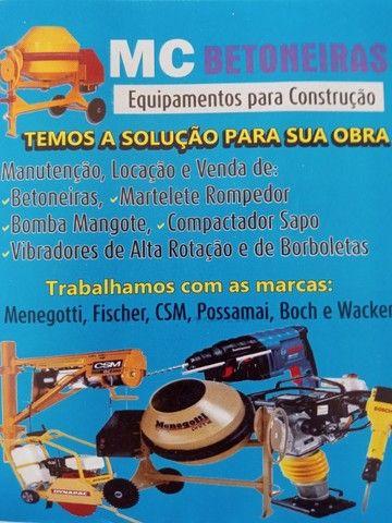 Peças - Foto 2