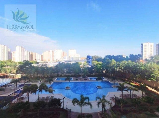 Apartamento com 4 dormitórios à venda, 259 m² por R$ 2.650.000,00 - Guararapes - Fortaleza - Foto 10