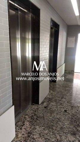 Edifício Puerto Manzano, Apt. 603 - Foto 4