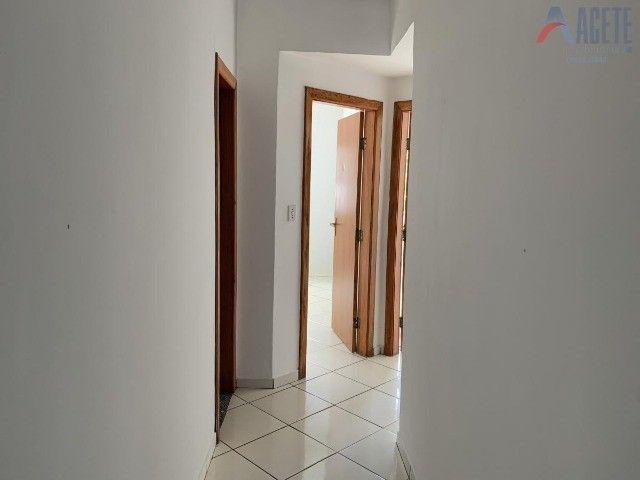 Apartamento para locação no Centro - Foto 7