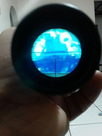 luneta - Foto 2