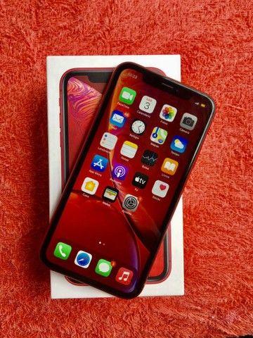 iPhone XR na garantia  - Foto 2