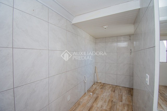 Apartamento para alugar com 2 dormitórios em Lomba do pinheiro, Porto alegre cod:332555 - Foto 5
